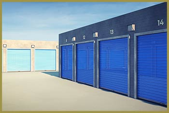 Metro Garage Door Service Warren, RI 401-326-2459